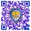 QR Specials to advertise your products and services
